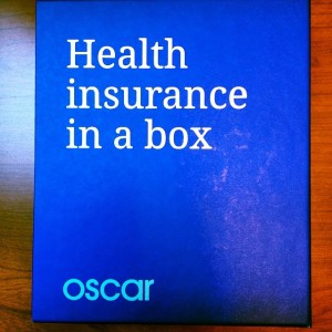 A Dancer & Health Insurance